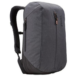Thule Vea 17L Backpack | Black