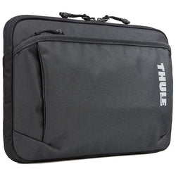 "Thule Subterra 11"" MacBook® Air Sleeve 