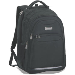 "TravelMate 15"" Laptop Backpack"