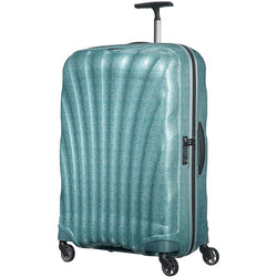 Samsonite Cosmolite (New Spec) 75cm Spinner | Ice Blue