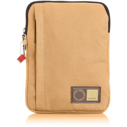 Hedgren Interchangables -Ipad Sleeve | Curry