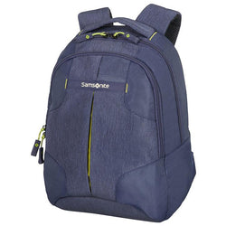 Samsonite REWIND 38cm Backpack (S) | Dark Blue