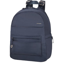 Samsonite Move 2.0 Backpack | Dark Blue