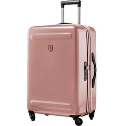 Victorinox Etherius Medium Suitcase | Rose Gold