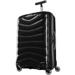 Samsonite Firelite Spinner 69cm | Charcoal