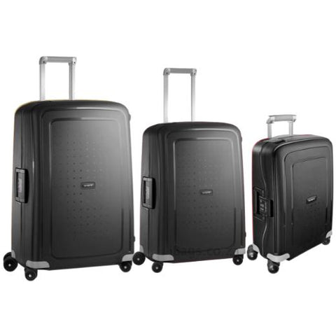 Samsonite By iBags.co.za