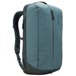 Thule Vea 21L Backpack | Deep Teal