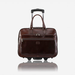 "Brando The Avic Alpine 15"" Laptop Trolley 