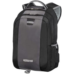 "American Tourister Urban Groove UG3 15.6"" Laptop Backpack 