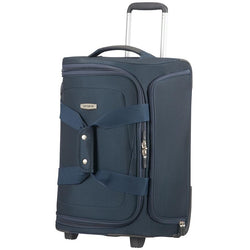 Samsonite Spark SNG Duffle with wheels 55cm | Blue
