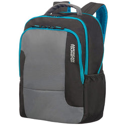 American Tourister Urban Groove UG1 Backpack | Black