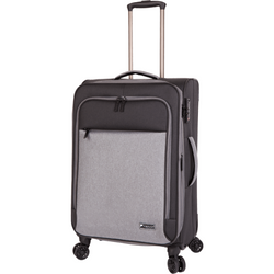 "Paklite Limelite 24""/64cm Expandable Medium Spinner 