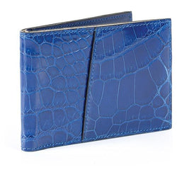 Zambezi Grace Men's Bi-fold Wallet