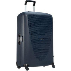 Samsonite Termo Young 84cm/32inch Spinner | Dark Blue
