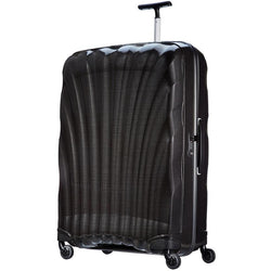 Samsonite Cosmolite 86cm Spinner | Black