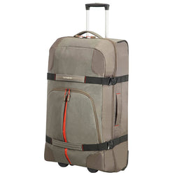 0ba09a3eb0 Duffel Bags with Wheels | iBags Luggage - iBags.co.za