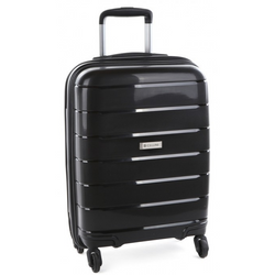 Cellini Zone 55cm Cabin Trolley