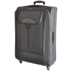 Travelite Lyric 70cm Trolley | Black