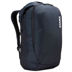 Thule Subterra 34L Travel Backpack | Mineral