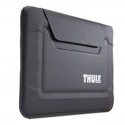 "Thule Gauntlet 3.0 13"" MacBook Air® Envelope 