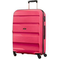 American Tourister Bon-Air 75cm Travel Suitcase | Azalea Pink