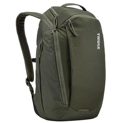 "Thule EnRoute 23L Backpack for 15.6"" Laptop 