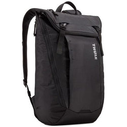 "Thule EnRoute 20L Backpack for 15"" Macbook 