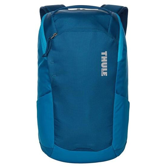 "Thule EnRoute 14L Backpack for 13"" Macbook 