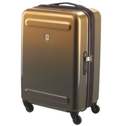 Victorinox Etherius Gradient Large Carry-On | Bronze