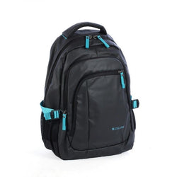 Cellini Skypak Medium Backpack | Black