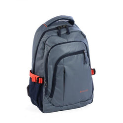 Cellini Skypak Medium Backpack | Grey