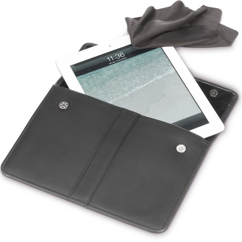 Go Travel Tablet Carry Case