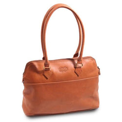 Nouveau Espi Classic Ladies Shoulder/Handbag