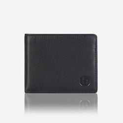 Brando The Alfred Wallet | Black