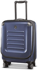 Victorinox Spectra 2.0 Expandable Global Carry On | Navy - iBags.co.za