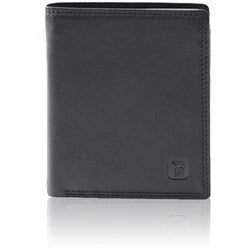 Brando Tango Multi Card Wallet | Black