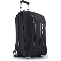 "Thule Crossover 22"" Rolling Carry-On 