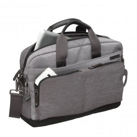 Hedgren Walker Harmony Small Briefcase | Magnet