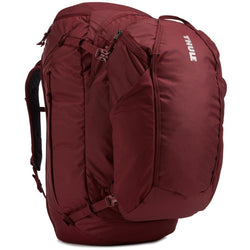 Thule Landmark 70L Women's Travel Backpack