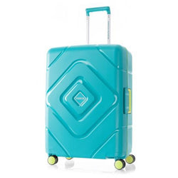 American Tourister Trigard 66cm Medium Spinner