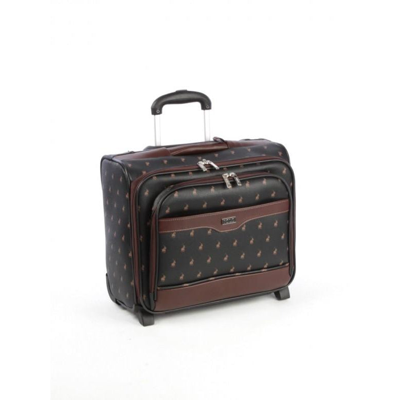 94cd1e5a94 Polo Luggage and Accessories