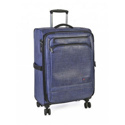 Cellini Origin 66cm Medium Trolley Case