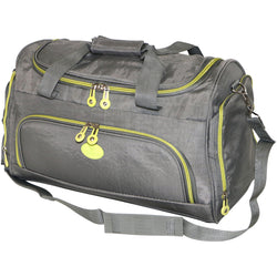Tosca Navigator 50cm Travel Bag | Grey