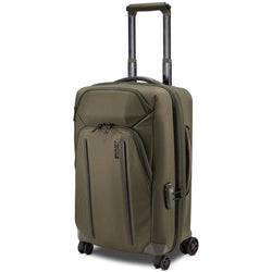 Thule Crossover 2 35L Carry On Spinner Forest Night