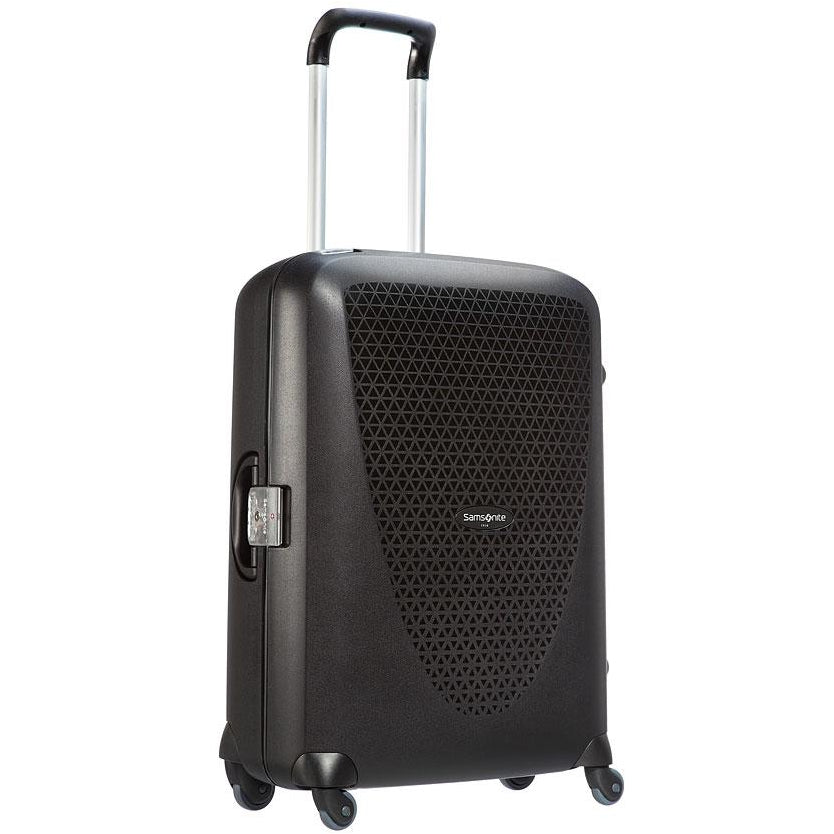 Samsonite Termo Young Spinner 70cm/26inch Black