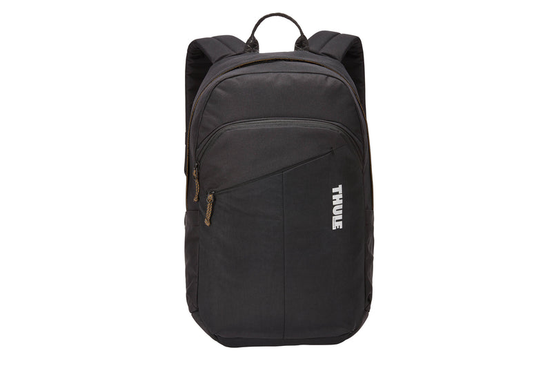 Thule Indago 23L Laptop Backpack | Black - iBags.co.za