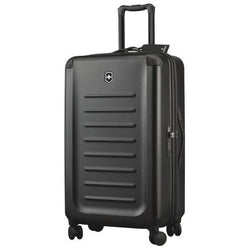 Victorinox Spectra™ 29 8-Wheel Large Travel Case | Black