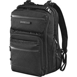 "Victorinox Architecture Urban Rath Slim 17"" Laptop Backpack 