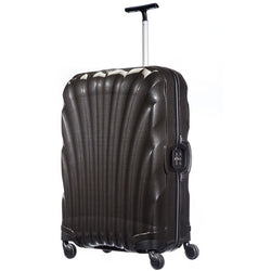 Samsonite Lite-Locked 75cm/28inch Spinner -Black