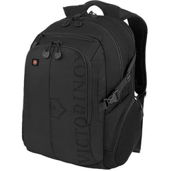 "Victorinox VX Pilot 16"" Laptop Backpack with Tablet Pocket 